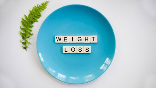 Eat Your Calories and Lose Weight Too