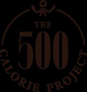 500 CP