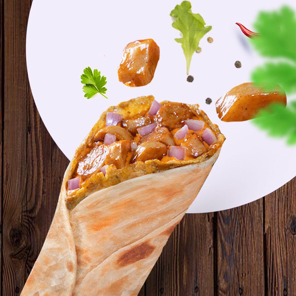 food-image