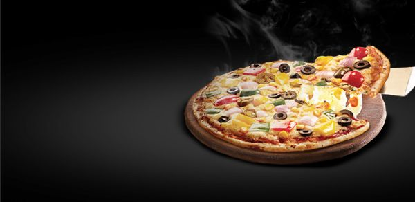 Oven Story Offer Buy 1 Get 1 on Ovenstory Pizzas